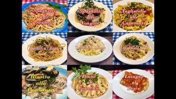 10-Migliori-Primi-Piatti-a-Base-di-Pesce-Ricette-Facili-attachment