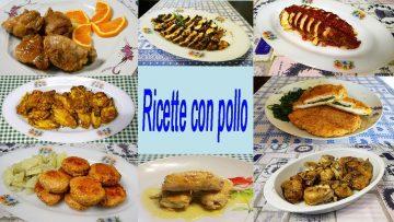 11-ricette-con-il-pollo-Idee-facili-e-veloci-secondi-piatti-gustosi-attachment