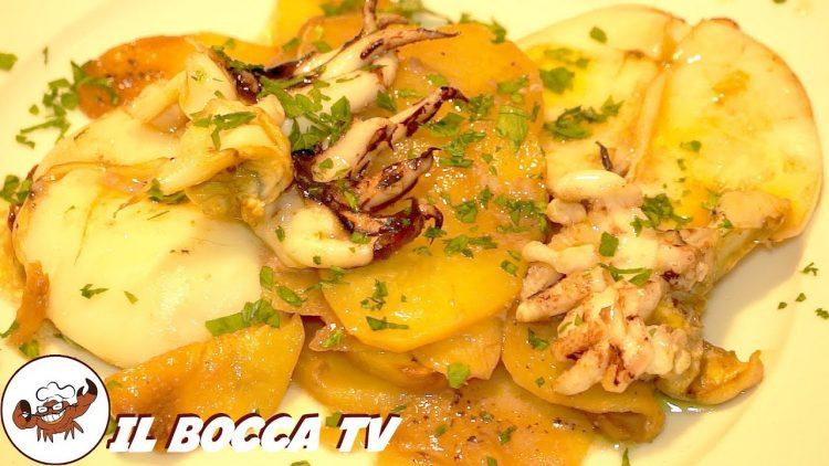 229-Seppie-al-forno-con-patate…a-dir-poco-esagerate-secondo-piatto-di-pesce-facile-e-veloce-attachment