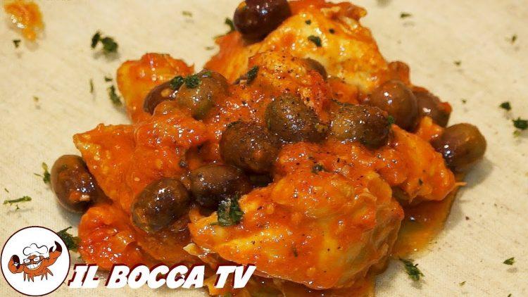 247-Pollo-alla-cacciatora…di-mangiatti-un-vedo-l39ora-secondo-piatto-di-carne-facile-e-buono-attachment