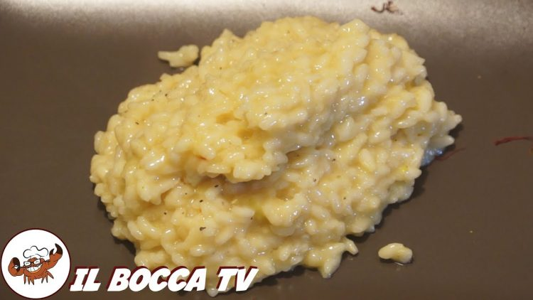 275-Risotto-alla-parmigiana…co39-39na-bella-damigiana-primo-piatto-vegetariano-facile-e-veloce-attachment