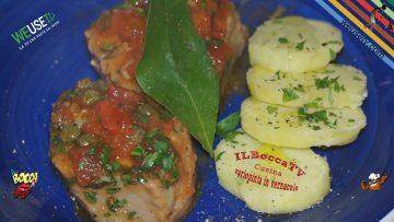 279-Tonno-alla-livornese…beato-chi-lo-prese-secondo-piatto-a-base-di-pesce-facile-e-light-attachment
