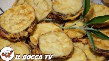 295-Melanzane-fritte-a-portafoglio…me-ne-mangerei-un-convoglio-secondo-piatto-goloso-e-facile-attachment