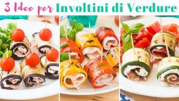 3-Idee-per-Involtini-di-Verdure-Senza-Cottura-Melanzane-Zucchine-e-Peperoni-55Winston55-attachment