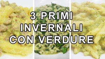 3-PRIMI-INVERNALI-CON-VERDURE-attachment