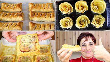 3-Ricette-con-Patate-e-Pasta-Sfoglia-3-idee-facili-e-veloci-attachment