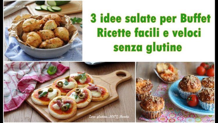 3-idee-salate-per-un-Buffet-Ricette-senza-glutine-facili-e-veloci-attachment