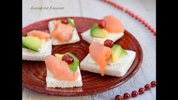 3-idee-tramezzini-al-salmone-e-avocado-Ricette-che-Passione-attachment