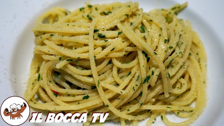 328-Spaghetti-alla-carrettiera…se-la-fame-si-fa-nera-sub-engesp-primo-piatto-facile-e-veloce-attachment