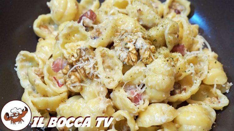 346-Pasta-noci-speck-e-taleggio…e-poi-trovi-anche-posteggio-primo-piatto-di-terra-gustoso-attachment