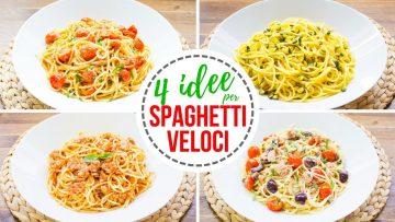 4-Idee-per-Spaghetti-Veloci-Ricette-per-Pasta-Facile-e-Veloce-55Winston55-attachment