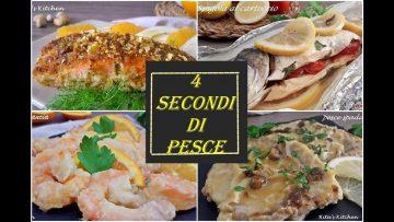 4-SECONDI-DI-PESCE-attachment