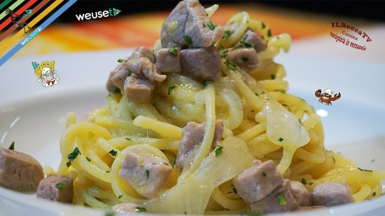 409-Spaghetti-tonno-fresco-e-limone..e-riprendi-il-timone-primo-piatto-estivo-facile-e-veloce-attachment