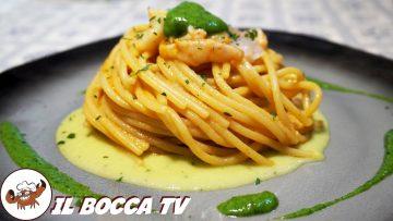 500-Spaghetti-con-crema-di-zucchine-e-gamberetti…di-mangiare-non-la-smetti-pasta-goduriosa-4k-attachment
