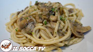 550-Spaghetti-funghi-champignon-e-limone…e-farete-un-figurone-primo-di-terra-veloce-e-genuino-attachment