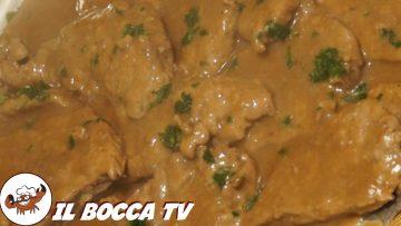 58-Scaloppine-alla-livornese…al-di-sopra-delle-attesesecondo-piatto-toscano-facile-e-nutriente-attachment