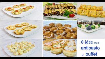 8-IDEE-PER-ANTIPASTI-E-BUFFET-ricette-facili-attachment