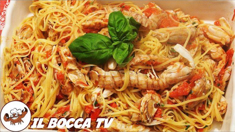 92-Linguine-alle-canocchie-o-alle-cicale…un-sapore-celestiale-primo-piatto-di-pesce-squisito-attachment