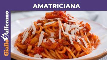 AMATRICIANA-RICETTA-ORIGINALE-attachment