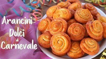 ARANCINI-DOLCI-DI-CARNEVALE-Ricetta-Facile-delle-Girelle-Dolci-Fritte-Arancia-e-Limone-Marchigiane-attachment