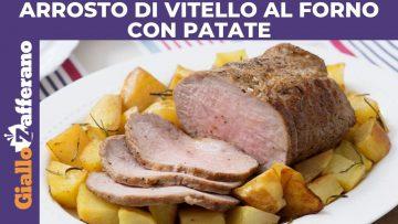 ARROSTO-DI-VITELLO-AL-FORNO-CON-PATATE-attachment