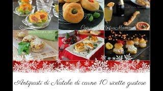Antipasti-di-Natale-10-ricette-gustose-imperdibili-attachment