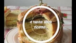 Antipasti-di-Natale-ricette-antipasti-facili-e-veloci-Il-chicco-di-mais-attachment