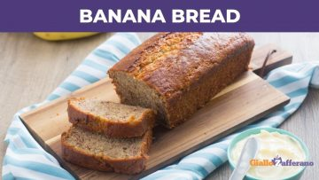 BANANA-BREAD-Plumcake-alla-banana-facile-e-soffice-attachment
