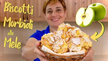 BISCOTTI-MORBIDI-ALLE-MELE-Ricetta-Facile-di-Benedetta-Soft-Apple-Cookies-Easy-Recipe-attachment