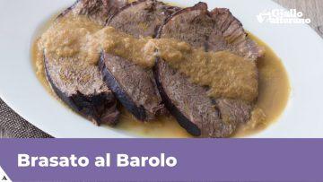 BRASATO-AL-BAROLO-RICETTA-ORIGINALE-attachment