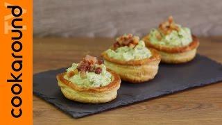 Barchette-di-sfoglia-alle-zucchine-Antipasto-veloce-e-gustoso-attachment