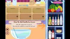 Bevanda-estiva-videogioco-attachment