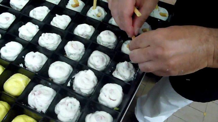 Bicchierini-Salati-per-Antipasti-Aperitivi-Buffet-Rinfreschi-Ricette-Dolci-e-Cucina-attachment