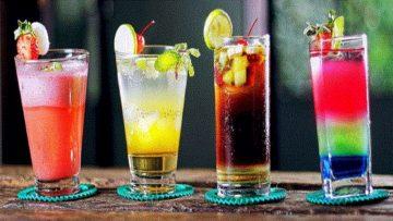 Cocktail-Recipes-attachment