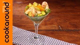 Cocktail-di-gamberi-avocado-e-mela-Ricetta-antipasto-attachment