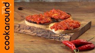 Crostini-rossi-piccanti-Ricette-antipasti-attachment
