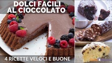 DOLCI-AL-CIOCCOLATO-FACILI-E-VELOCI-4-ricette-da-provare-attachment