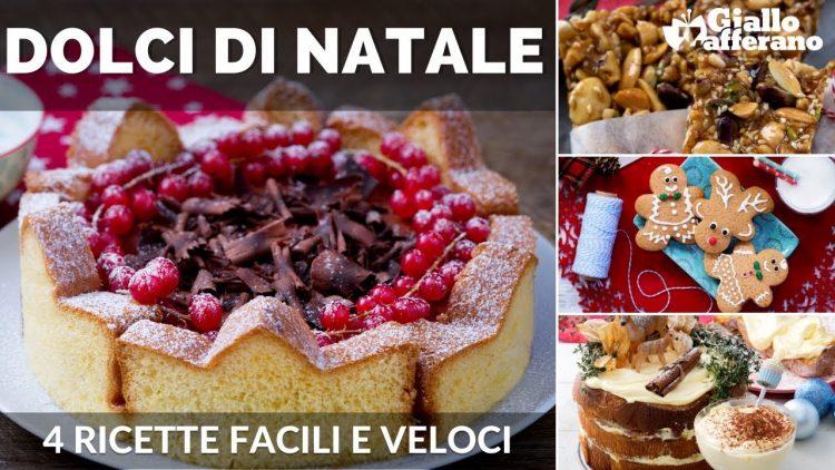 DOLCI-DI-NATALE-4-RICETTE-FACILI-E-VELOCI-attachment