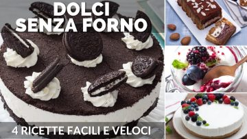 DOLCI-SENZA-FORNO-4-RICETTE-FACILI-attachment
