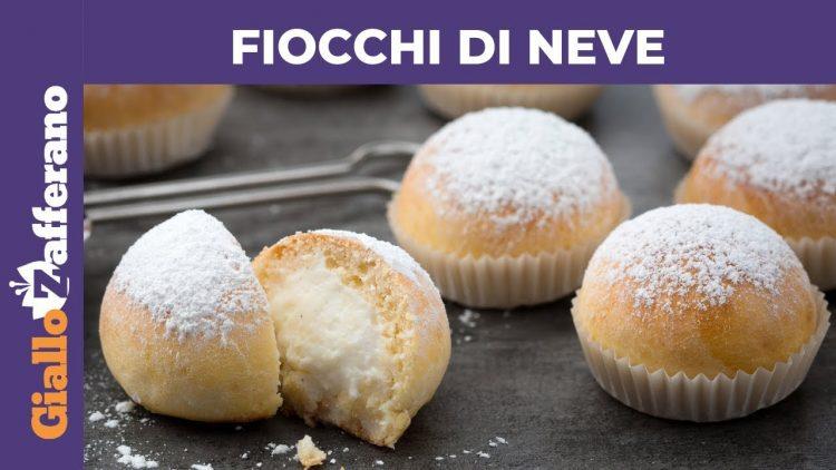 FIOCCHI-DI-NEVE-NUVOLE-RIPIENE-DOLCI-NAPOLETANI-Ricetta-originale-attachment