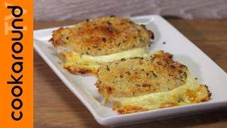 Fettine-di-maiale-farcite-al-forno-Ricette-secondi-piatti-attachment