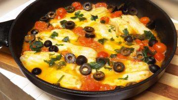Filetti-di-platessa-in-padella-ricetta-facile-e-veloce-attachment