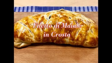 Filetto-di-Maiale-in-Crosta-Secondo-Piatto-Gustosissimo-attachment