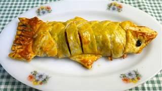 Filetto-di-tonno-in-crosta-di-pasta-sfoglia-Secondo-piatto-di-pesce-attachment