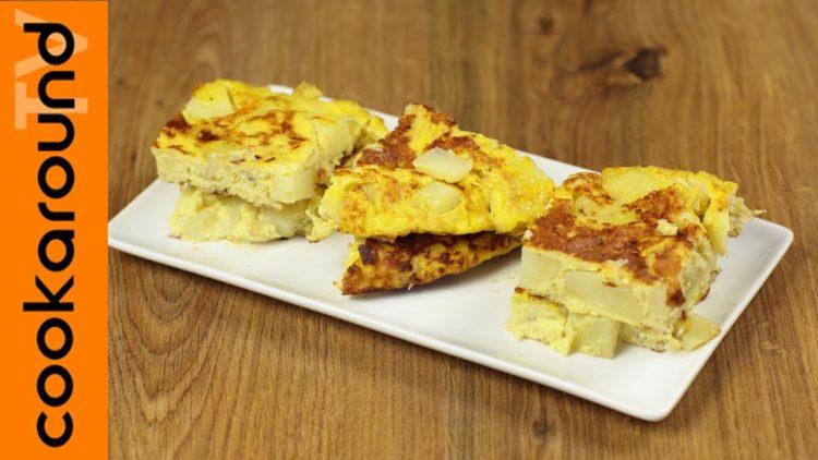 Frittata-di-porri-e-patate-Ricetta-secondi-piatti-attachment