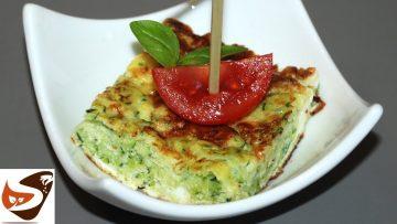 Frittata-di-zucchine-Facilissima-Secondi-piatti-attachment