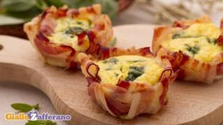 Frittatine-nella-pancetta-la-ricetta-di-Giallozafferano-attachment