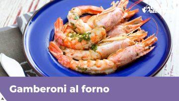 GAMBERONI-AL-FORNO-FACILI-E-VELOCI-attachment