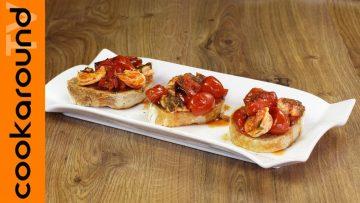 Gamberi-ai-sapori-mediterranei-Ricetta-antipasti-di-pesce-attachment