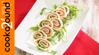 Girelle-al-salmone-Antipasti-di-pesce-attachment